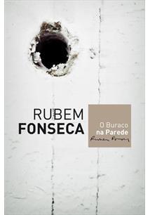 O BURACO NA PAREDE - 2ªED.(2014)