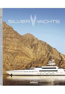 O que significa yachting em inglês