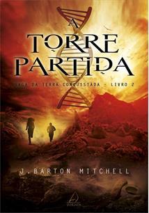 A TORRE PARTIDA