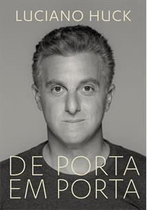 DE PORTA EM PORTA - 1ªED.(2021)