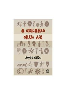 QUILOMBO ORUM AIE