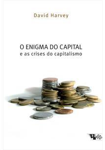 O ENIGMA DO CAPITAL - 1ªED.(2011)