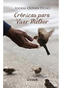 CRONICAS PARA VIVER MELHOR