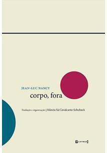CORPO, FORA