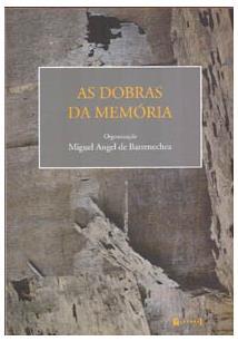 AS DOBRAS DA MEMORIA