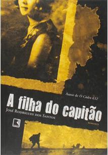 A FILHA DO CAPITAO