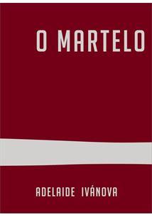 LIVRO O MARTELO