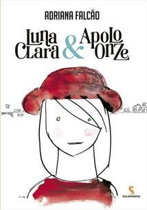 LUNA CLARA & APOLO ONZE - 4ªED.(2020)