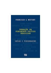 Os classicos da politico pdf995