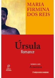 URSULA - 7ªED.(2018)