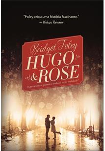 LIVRO HUGO & ROSE