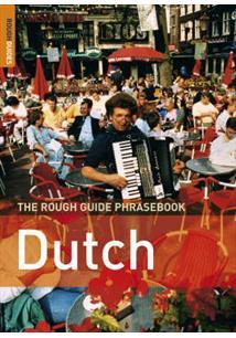 Dutch phrasebook lexus livro livro dutch phrasebook fandeluxe Gallery