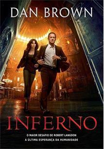 INFERNO (CAPA DO FILME)