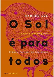 O SOL E PARA TODOS - 13ªED.(2015)