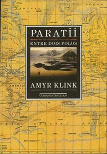 LIVRO PARATII: ENTRE DOIS POLOS - 2ªED.(1992)