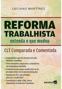 2012 BAIXAR CLT COMENTADA