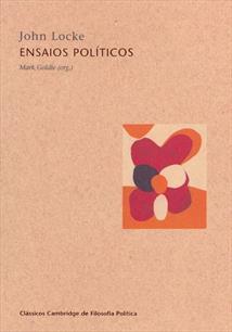 ENSAIOS POLITICOS