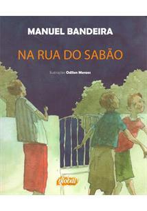 NA RUA DO SABAO - 2ªED.(2013)