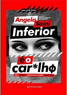 INFERIOR E O CAR*LHØ: ELES SEMPRE ESTIVERAM ERRADOS SOBRE NOS