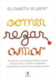 COMER, REZAR, AMAR - 2ªED.(2008)