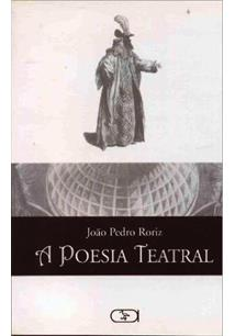 A POESIA TEATRAL