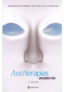 ANTITERAPIAS - 2ªED.(2014)
