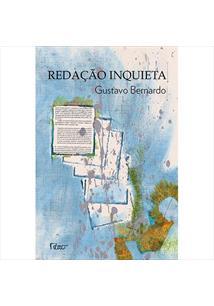 REDAÇAO INQUIETA - 1ªED.(2010)