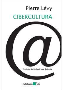 CIBERCULTURA - 3ªED.(2010)