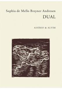 DUAL - 2ªED.(2014)