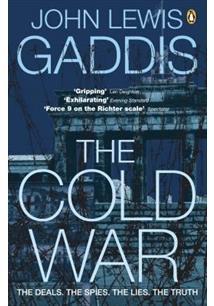 THE COLD WAR - 1ªED.(2007)