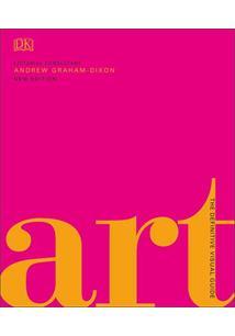ART - 2ªED.(2018)