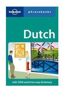 Dutch annelies mertens barbara delissen livro livro dutch fandeluxe Gallery