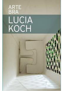 LUCIA KOCH
