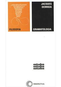 GRAMATOLOGIA - 2ªED.(2000)
