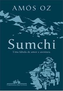 SUMCHI: UMA FABULA DE AMOR E AVENTURA