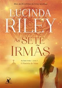 AS SETE IRMAS: A HISTORIA DE MAIA