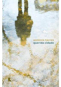 QUERIDA CIDADE - 1ªED.(2021)