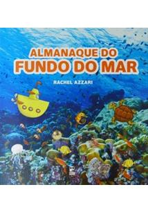 ALMANAQUE DO FUNDO DO MAR