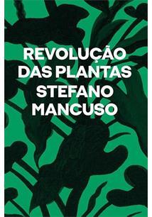 REVOLUÇAO DAS PLANTAS