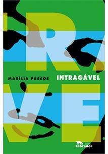 LIVRO INTRAGAVEL - 1ªED.(2019)
