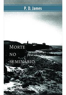 MORTE NO SEMINARIO