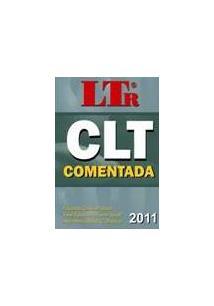clt comentada 2011