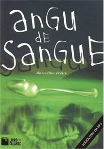 ANGU DE SANGUE
