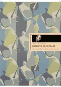 ARQUIVINHO VINICIUS DE MORAES - 3ªED.(2013)
