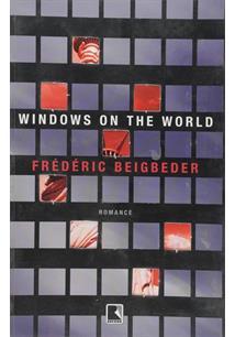 WINDOWS ON THE WORLD - 1ªED.(2005)