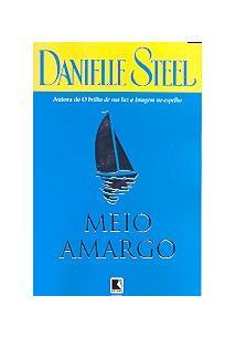 MEIO AMARGO - 5 ªED.(2011)
