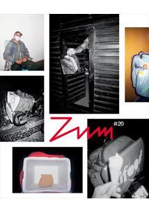 ZUM #20 - 1ªED.(2021)