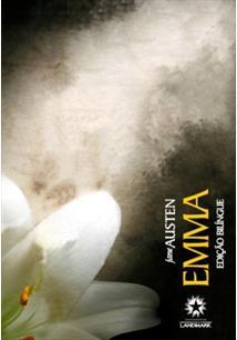 EMMA / EMMA: A NOVELIN THREE VOLUMES
