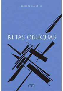 LIVRO RETAS OBLIQUAS - 1ªED.(2018)