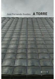 A TORRE - 1ªED.(2020)
